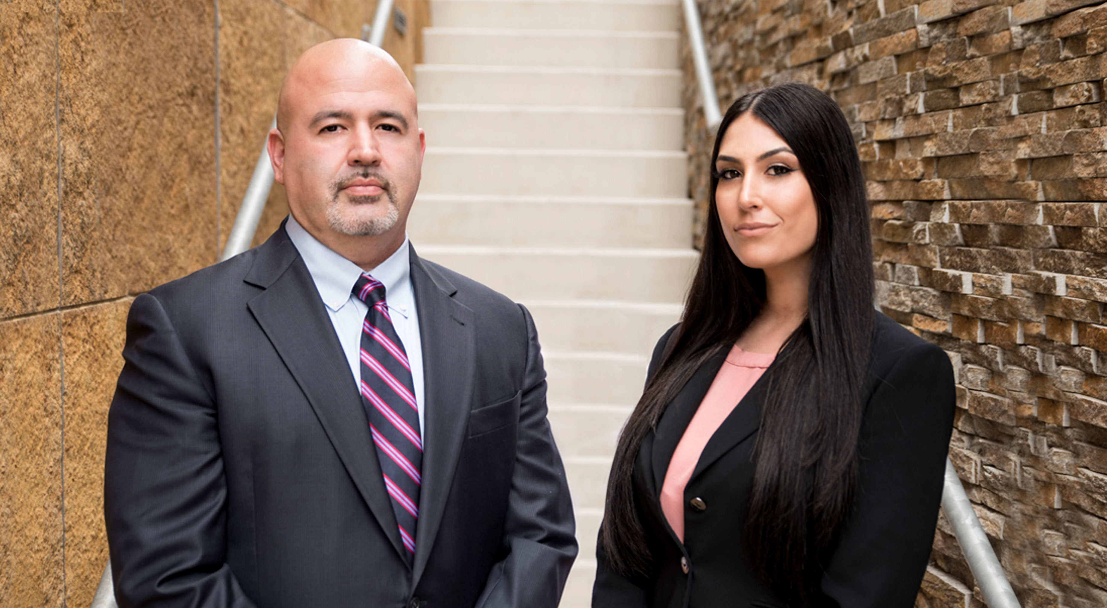 San Diego's Premier Civil Litigation Law Firm